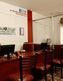 3rd Floor, New Way Building, Railway-Station Link Road, Calicut