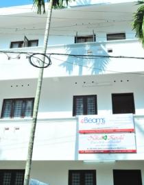 Nikah in Kerala, Chirayil Apartment, Pada-South, Karunagappally, Kollam