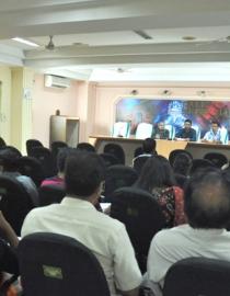Thennilavu.com Press Conferance