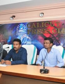 Thennilavu press conferance
