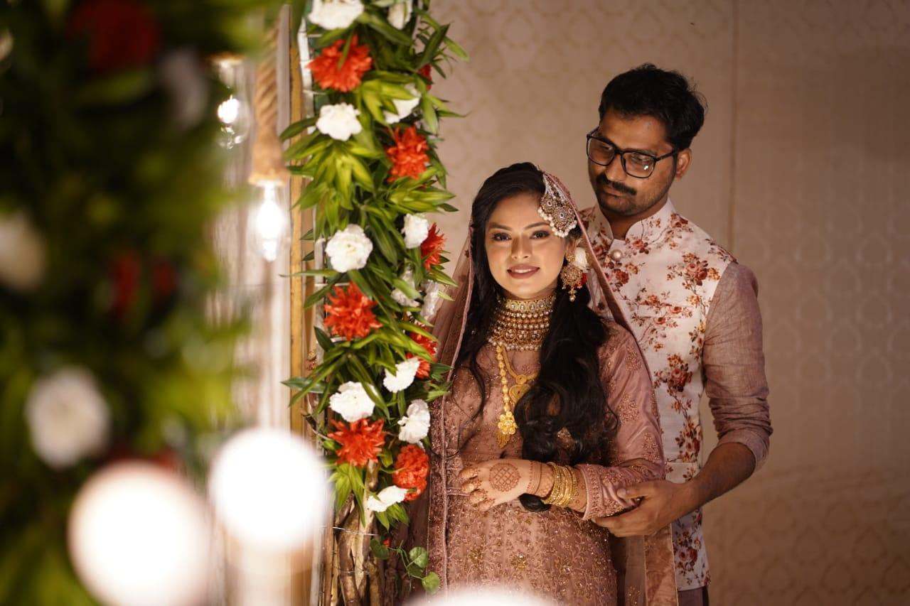 Kerala Muslim Matrimony Success Stories
