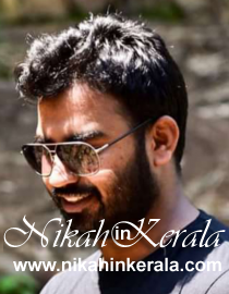 Kerala Muslim Matrimony profile 277568