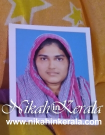 Malappuram Muslim Matrimony profile 234031