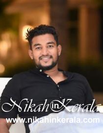 Malappuram Muslim Matrimony profile 283801