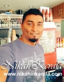 Kerala Muslim Matrimony profile 75205