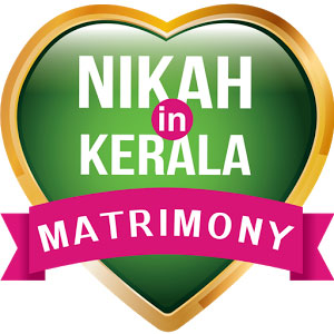 Nikah in Kerala™ - Quality Muslim Matrimony Services for Kerala
