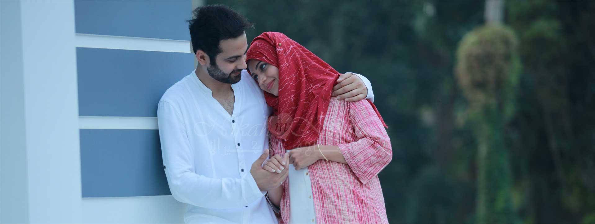 Nikah in Kerala –  Kerala's No.1 Muslim Matrimony